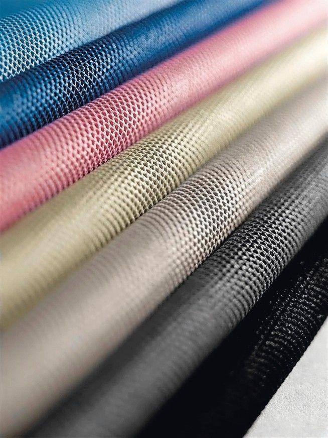 Ecophon_Solo_Textile_Farben_CMYK_xx.jpg