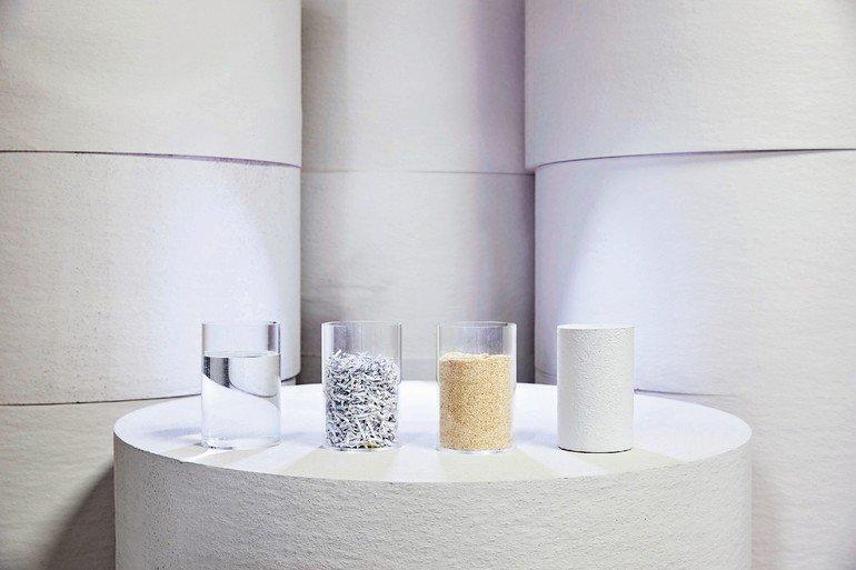 erfurt sohn raufaser. Black Bedroom Furniture Sets. Home Design Ideas
