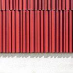 Die_hamburger_Architekturfotografin_Anke_Müllerklein_setzte_das_Objekt_mit_ihren_spannenden_Perspektiven_in_Szene.__Anke_Müllerklein_fotografiert_für_Architekturbüros,_Investoren,_Projektentwickler,_Bauherren,_Planer,_Lichtplaner,_Ingenieurbüros,_Bauunte