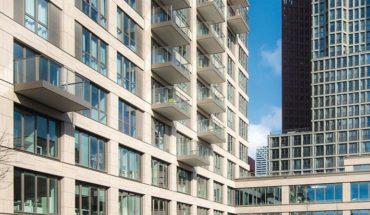 Geurst&Schulze_architecten_-_Casco_bouw;_interieur:_Studio_Leon_Thier