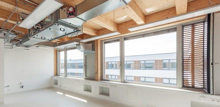 Flexim-Headquarters-Berlin-by-ZRS-Architekten_B14.jpg