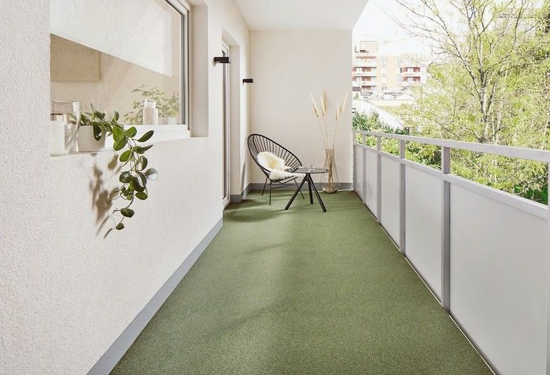 Floortec-Balkon-Milieu_gesamt.jpg