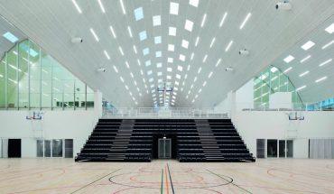 Foto_02_Sporthalle_Genk_Luca_Beel.jpg