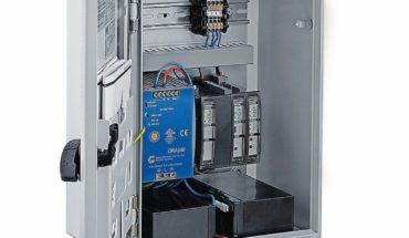 GEZE_RWA-Zentrale_MBZ_300_N8.jpg