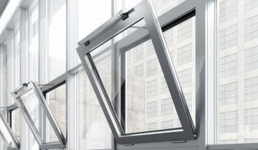 GEZE_Slimchain_Einbau-FensterFass-innen.jpg