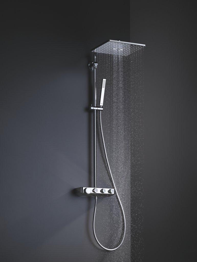 GROHE_Euphoria_SmartControl_ShowerSystem_Cube_Mood_1.jpg