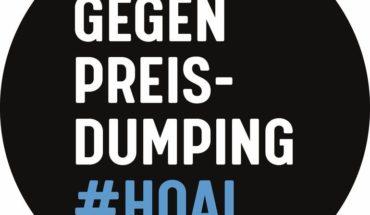 Gegen_Preisdumping_Kreis_blau-neg.jpg