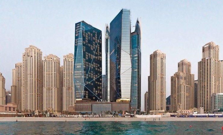 Glas_Troesch-Fattan_Crystal_Towers-@ElifSimgeFettahoglu-01.jpg