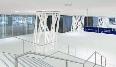 Wuppertal_Elberfeld;_HBF;_MBN;_MBN_Bau_AG;_Wuppertal_Elberfeld_HBF;_GKKK_Architekten,_GlassLine