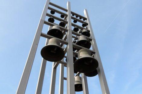 Glockenspiel_Garnisonskirche_Foto_Loewe_48_CC_BY-SA_3.0_DE.jpg
