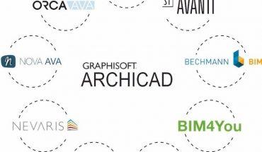 Graphisoft_Archicad_AVA_Test.jpg