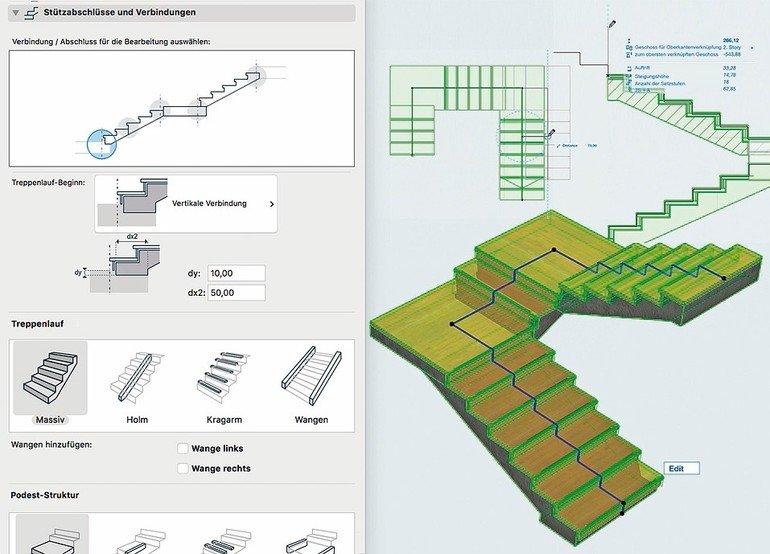 Graphisoft_ac21-press-screenshots-stairsrails-01.jpg