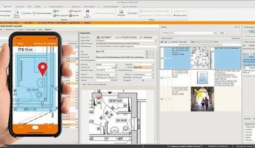 Gripsware_pro-Report3-Funktionsgrafik.jpg