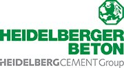 HD-Beton_Logo_farbig