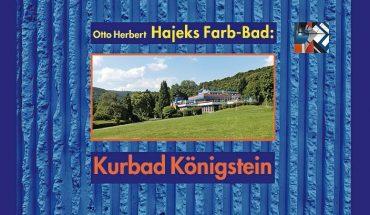Hajek_Kurbad-U-1_m.jpg