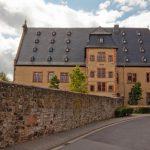 Das_Solms-Hohensolmser_Schloss_wurde_vom_Kulturstaatsminister_als_Denkmal_von_nationaler_Bedeutung_eingestuft.