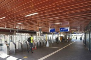 Hi_Res-Alexander_Station,_Rotterdam_NL_03.jpg