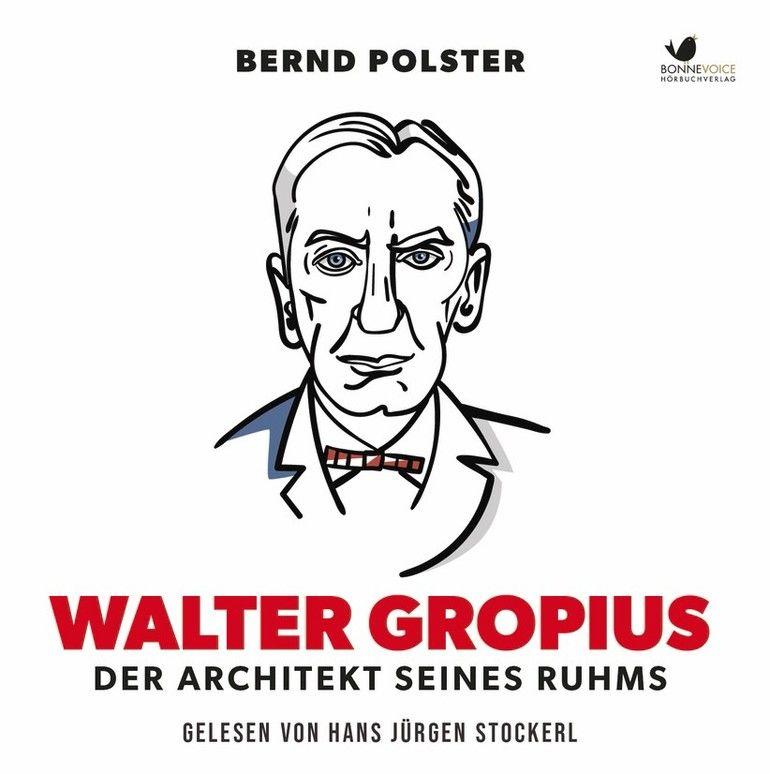 Hoerbuch_Gropius.jpg