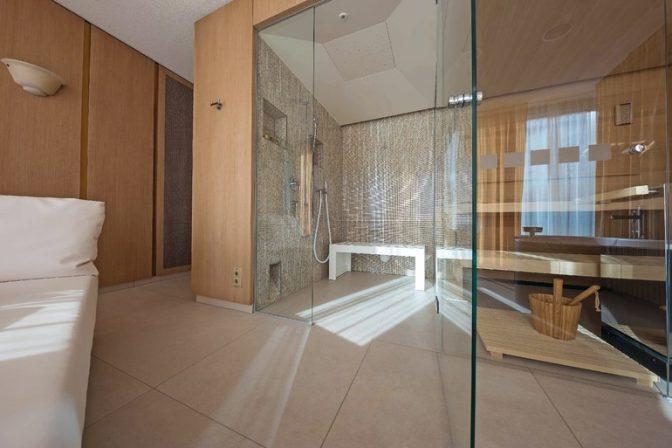Hotel_Eden,_CH-Spiez_Motiv_8.jpg