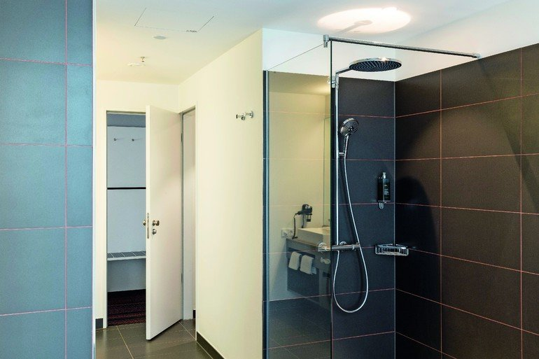 Hotel_Ramada_Hamburg_D_04.jpg