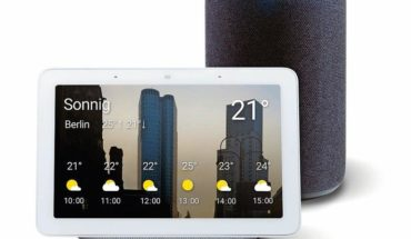 Amazon,_Echo,_Google,_Nest,_Lautsprecher,_Speaker,_Smart_Home,_Display