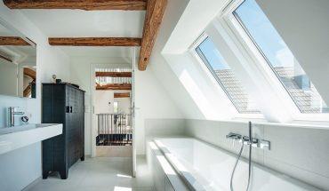 KEUCO_Referenz_Architektenhaus_Scheune_2.jpg