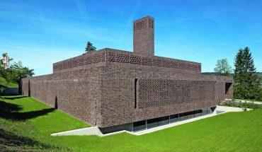 Krematorium_St_Gallen_a_md_6238_pr.jpg