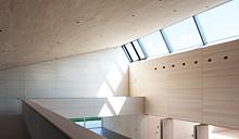 Architektur: Spreen Architekten