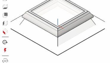 LAMILUX_BIM-Konfigurator_FlachdachFensterF100.jpg