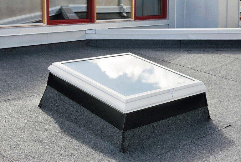 LAMILUX_Structural_Glazing_Glaselement_F100.jpg