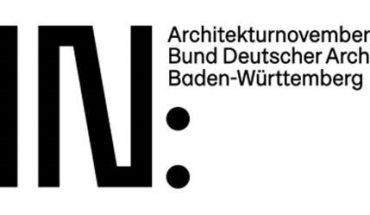 logo-architekturnovember