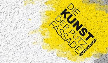 Logo-Putz-Workshop-diagonal_Beitrag