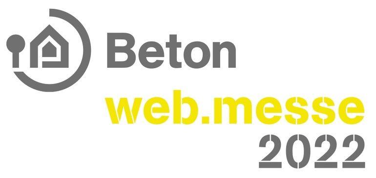 Logo_Betonweb_messe.jpg