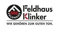 Logo_Feldhaus_V2