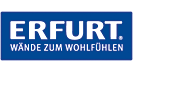 Sponsoren bib 2018 Erfurt