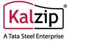 Sponsoren bib 2018 Kalzip