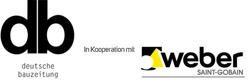 Logo_db_weber_WP
