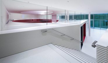 schneider+schumacher_Architektur,_Frankfurt_am_Main__©_2017_by_Jörg_Hempel;_www.joerg-hempel-com