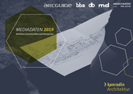 Mediadaten 2017