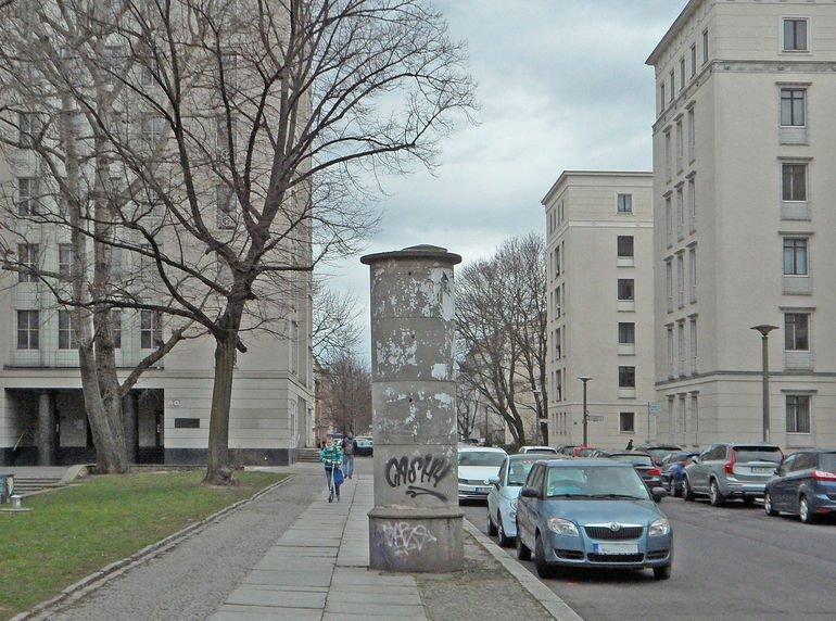 Marchlewskistrasse_Weberwiese_FRI-KRE.jpg