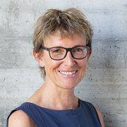 Margarete Werdermann