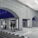 Max_Dudler_Bahnhof_Museuminsel_3.jpg