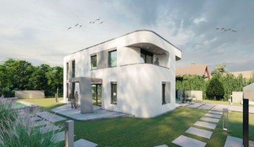 Mense_Korte_Ingenieure_Architekten_Allplan_Hous3Druck.jpg