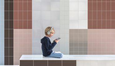 Murals_Blend_a.jpg