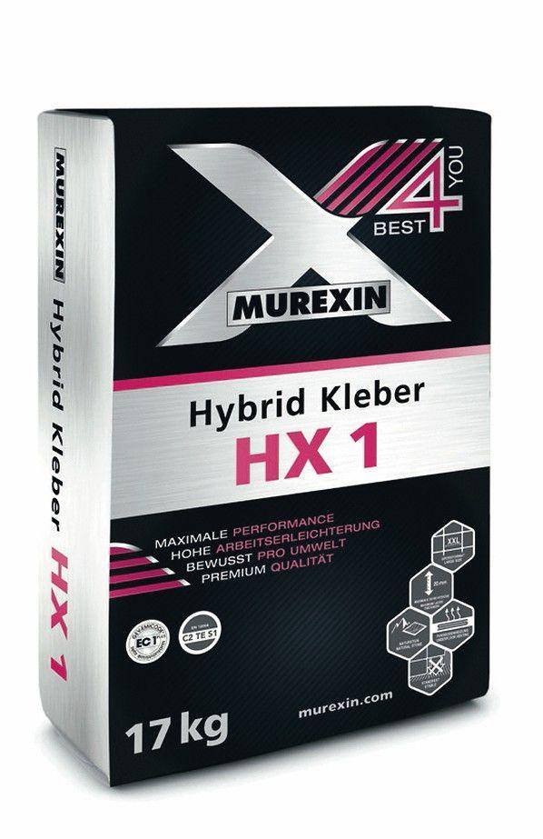 Murexin1.jpg