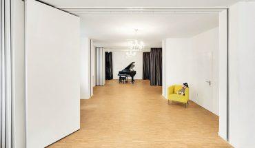 Musikschule_Berlin-10.jpg