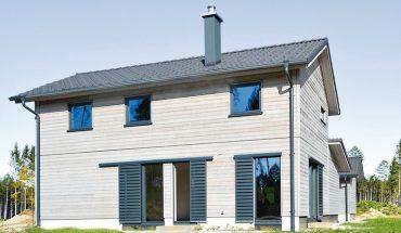 Musterhaus_copyright_ANSSP_Architekten.jpg