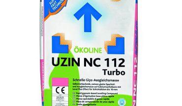 NC_112_Turbo_25kg_Web.jpg