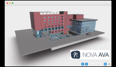 NOVA-AVA-BIM-Viewer.png