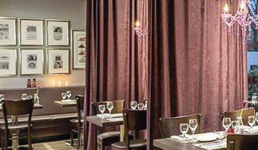Neuss-Restaurant-025-Bearbeitet_1000px.jpg